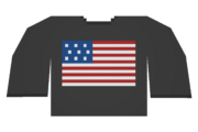 Jersey America