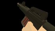 Maplestrike-old-tracer