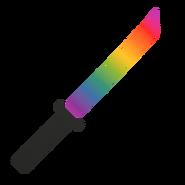 Rainbowkatana