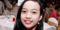 Asyiela Putri