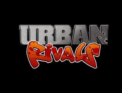 UrbanRivalsBlack.jpg