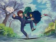 Ataru and Lum - Kanketsuhen