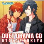 DUETDRAMA-OT