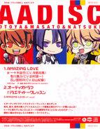 AADISC04