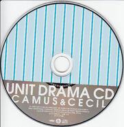 UNITDRAMA-CC08