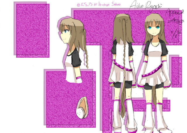 File:Aiko Ryoshi Append Design.jpg