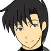 Eiichi-icon