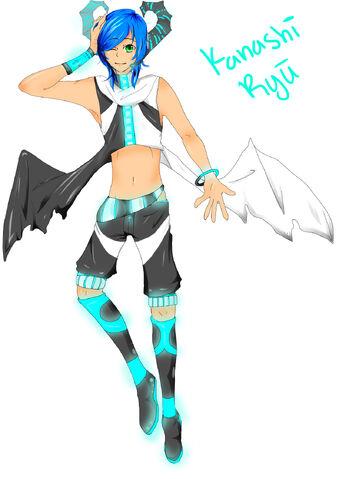 File:Kanashi Ryu official design copy.jpg