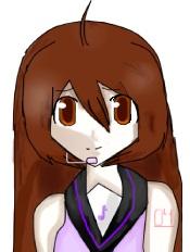 File:Amai Icon.jpg