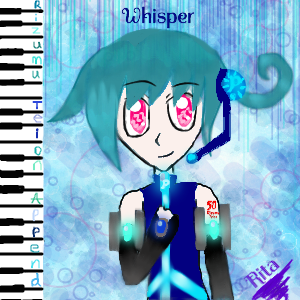 File:Rizumu Teion append 2.png