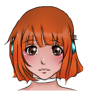 File:Haruka-facewiki.png