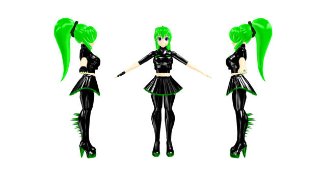 File:Keiko Concept.png