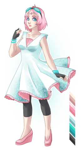 File:Lani-fullbody.png