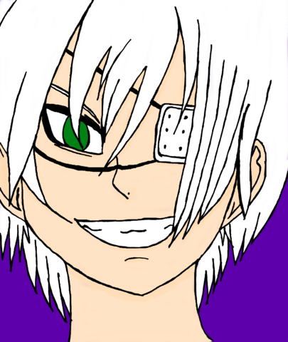 File:Pamiel colored.png