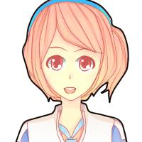File:Ao.jpg