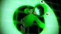 Thumbnail for version as of 18:07, September 2, 2014