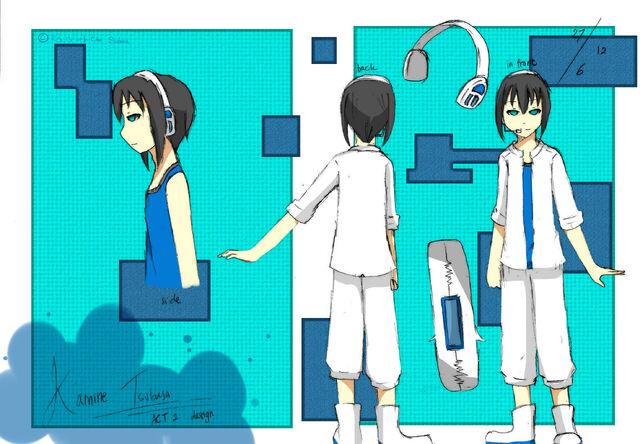 File:Tsubasa Kamine NEW ACT CONCEPT ART.jpg