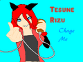 Thumbnail for version as of 22:29, July 9, 2013