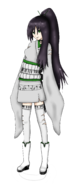 Aiko Transparent