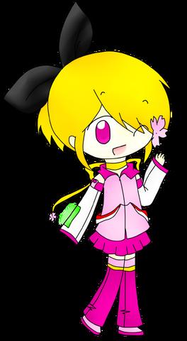 File:Haru-ryoukai.png