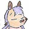 File:Kandeiwolf100.jpg