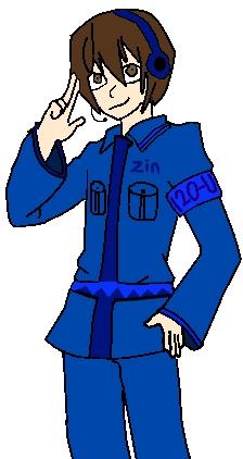 File:Kurisu Koorine.jpg