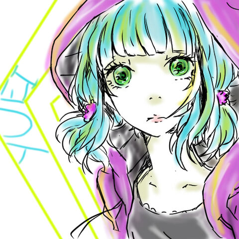 File:Yuei.jpg