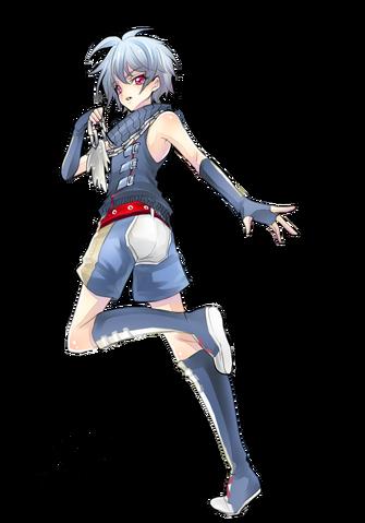 File:Utau request sora anjou by jikokunorei sama-d5v82dv.png