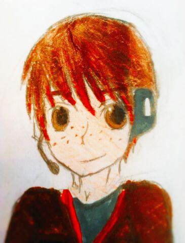 File:Portrait Aki (2).jpg