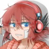 File:Kei hibikine icon.jpg