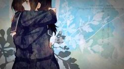 【MACK音ミミ】I am a broken umbrella【UTAUカバー】