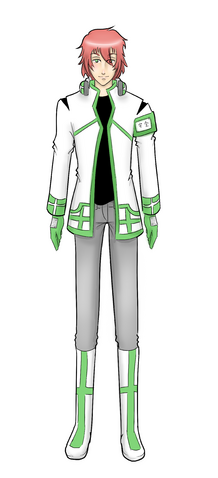 File:Aoirei concept art act 2.png
