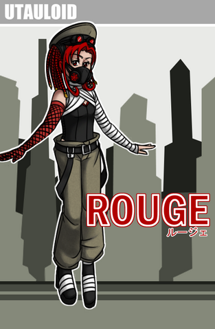 File:Rouge box 4.png
