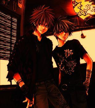 File:Polls 1216142216 anime boys 5B1 5D 5331 926300 answer 4 xlarge.jpg