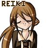 File:Reiki.png