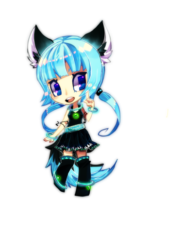 File:Commission koori by shiro n-d5po9xn.png