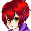 File:Kyan-icon.png