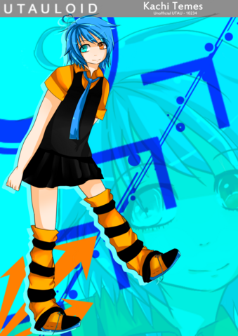 File:Utau kachi temes boxart by the wolf inside-d4fj6za.png