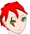 Akaon head icon