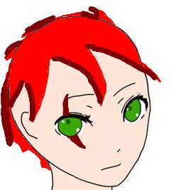 File:Akaon head icon.png