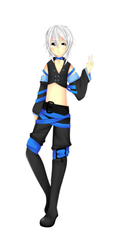 File:Utau 02 by masamisenpai-d8bstmd.png