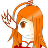 File:Kirin concept-icon.png