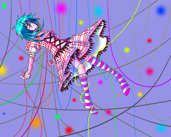 File:PepperMint - ERROR.png