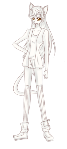 File:Req ina utau by xxkikikreationxx-d7wo37e.png