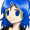 File:Aiko icon.png