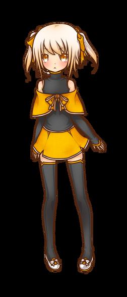 Miyu Kaneko