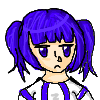 File:Suzume icon.png