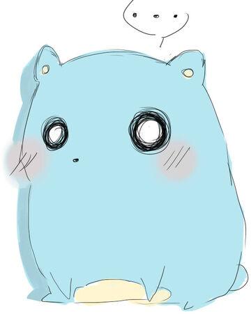 File:My mascot.jpg