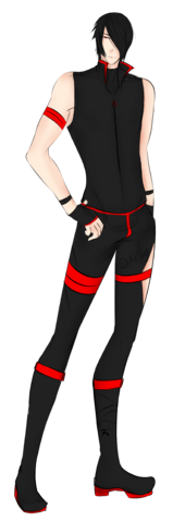 File:Beau Lou fullbody.png