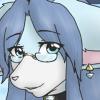 File:Seikapoidicon.jpg